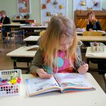 System of education in Finland